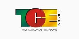 Tribunal de Contas do Rio Grande do Sul