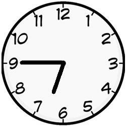 Mudança de horário das sessões da Câmara